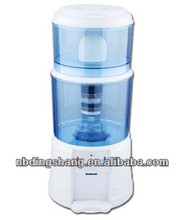 20L Table Top Water Filter and Chiller