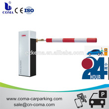 Automatic Barrier Gate Parking Gate Arms for Access Control System