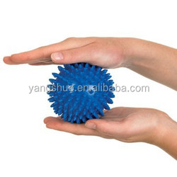 MH9006 Yangshuo New and SPIKY foot massage ball