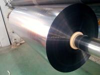 Thick Metallized 40mic