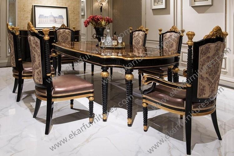 Ekar Furniture Alibaba Furniture Hobby Lobby Wood Chair