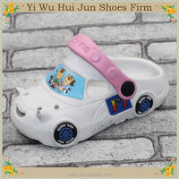hot selling electric children ride on car rubber tires float child