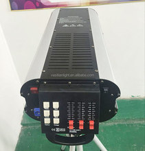 Newest Factory Directely Electronic operation 15R 330W wedding show Theater follow Spot light