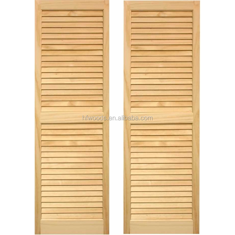 adjustable sapele louver shutter window louver prices motor plantation shutters from china