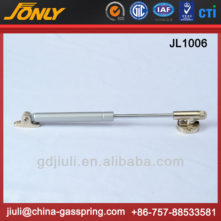 JONLY profession lockable gas lift support