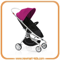 EN1888:2012 certificate new design lightweight pushchair baby stroller baby buggy umbrella stroller