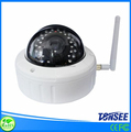 mobile security camera HD wireless camera wifi free APP software security onvif wifi ip camera