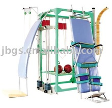 Multi-function Training Device/rehabilitation products/upper limbs trainer