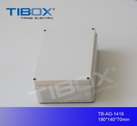 Professional Factory Made Wholesale sealed electrical enclosure