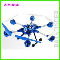 mini gps drone rc helicopter with camera and gyro
