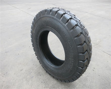 China tyre manufacturer customized Natrual Rubber 4.00-8 motorcycle tyre Warranty 1 Year indonesia motorcycle tyre