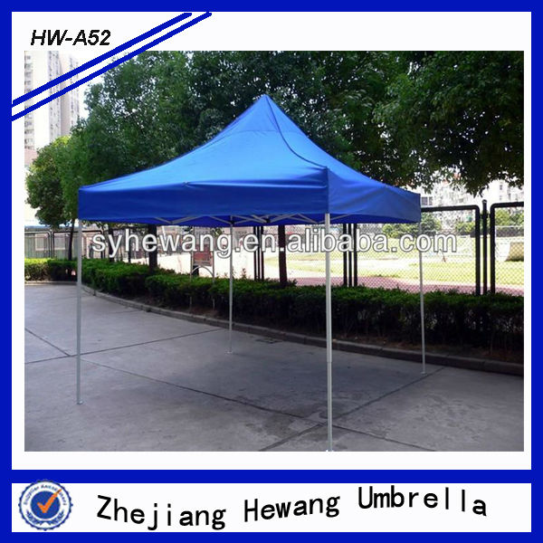 3X3M Easy Up Folding Gazebo