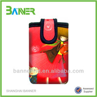 Low price updated cell phone for hybrid case made in china