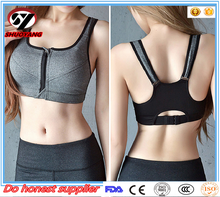 Promotin Fashion style Fitness 38 Bra Size Women 34 Size Bra And Panty Set