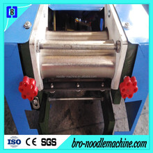 Hand Operated Noodle Maker Household Fresh Pasta Machine Manufacturer