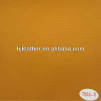 2013 new automotive vinyl leather for car seat