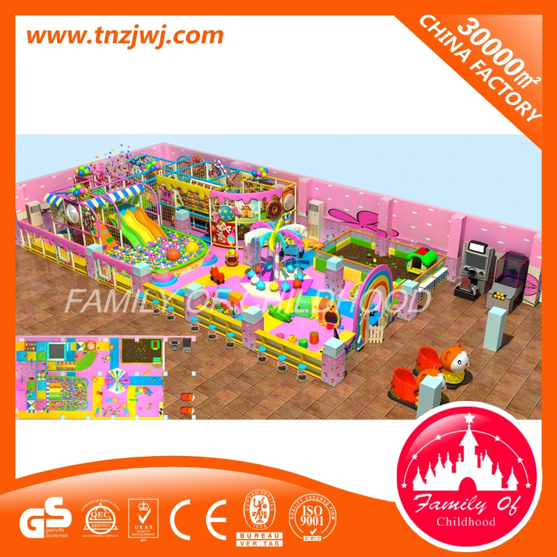 Chine fabricants enfants terrain de jeu d 39 amusement for Amusement interieur