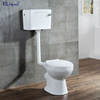 /product-detail/china-supplier-sanitary-ware-bathroom-wc-ceramic-two-piece-white-toilet-60638505836.html