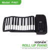 New year Gifts For Medical Student 61 Key Electric Keyboard usb Shop China Korg Piano Educational Supplies Keys Walmart