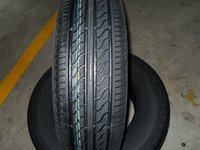 165/80R13passenger car tubeless radial tires