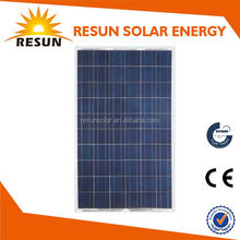 best price per watt solar panels 240watt POLY soalr panel from china with certification TUV,ISO,CE,IEC