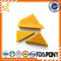 Beeswax BP Grade