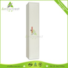 Hot selling teenager senior high school student corridor locker