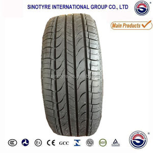 Alibaba wholesale cheap German technology China big tire manufacturer direct sale PCR tyres 235/35ZR19