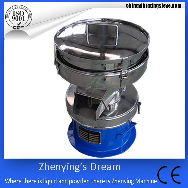 Hot sale Liquid Filtering Machine / Fruit juice Filter / Vegetables Juice Filtering Machine|Tea/Wine
