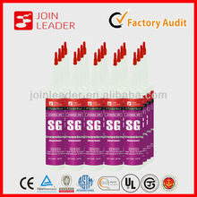 Curtain Wall Silicone Sealant