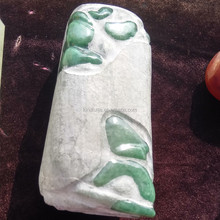 green jade rough jade stone price jade gems