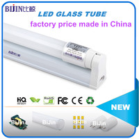 2014 high quality led tube t8 18w t8 blue/red led plant grow light tube