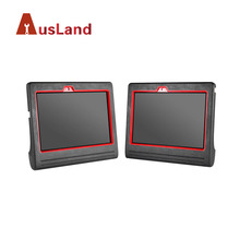 Original Launch X431 V Plus Auto Diagnostic Tool Support Multi Languages Vehicle Diagnostic Machine
