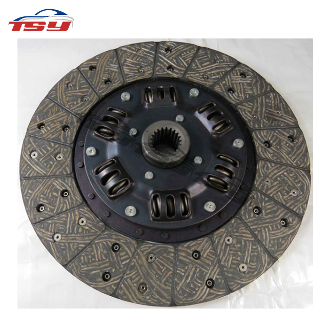 High Quality OE 31250-60230 <strong>Automatic</strong> Transmission <strong>Clutch</strong> Kit For Toyota