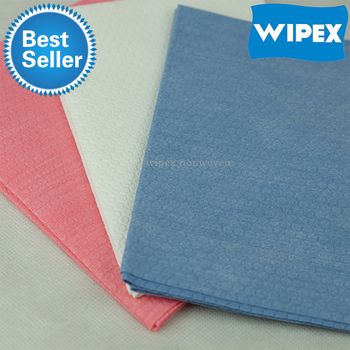 PP Non Woven fabric for wholesale pp cloth