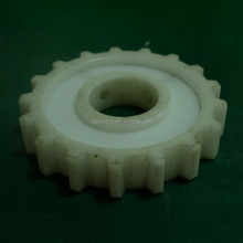 Precision plastic mold parts products for industry/oem motor parts auto spare parts suppliers in china