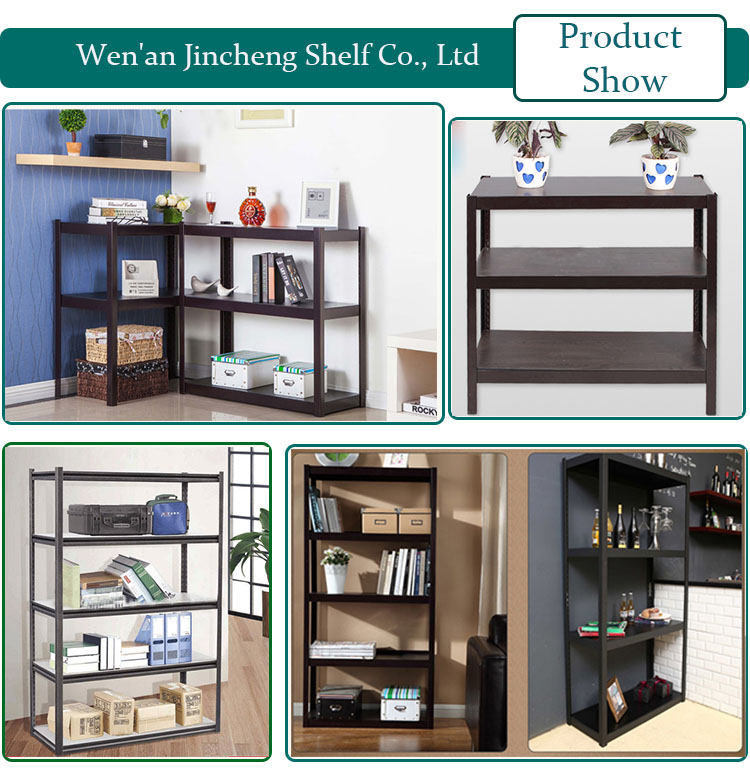 Customised Household Application Laundry Metal Shelf