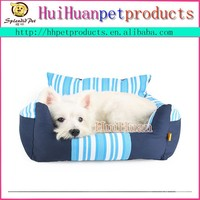 High level wholesale dog chairs and sofas