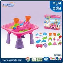 New-product-kids-plastic-toy-sand-and.jpg_220x220 (1).jpg