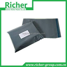 OEM mailing bag express company use for packing