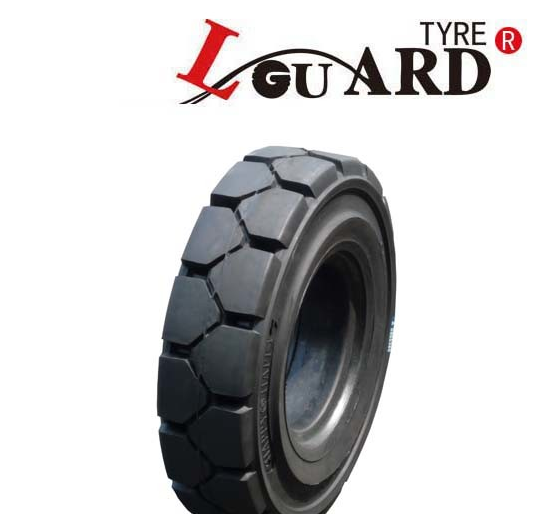 2015 Forklift Solid <strong>Tire</strong> 8.25-20 250-15 9.00-16 18*7-8 tyre