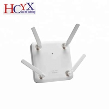 Cisco AIR-AP1852E-H-K9 4x4 mimo Wireless Access Points Aironet 1850 Series 1852e Access Point