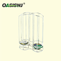 Fruit Infusion Cups Storage Rack/ Holder-----7'x3.5'x11'(H)