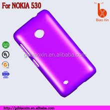 hot new products for 2014 waterproof phone case for nokia lumia 530