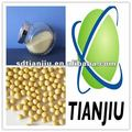 Supply natural soybean peptide powder best price