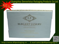 cardboard gift box,paper gift box, promotional packaging box