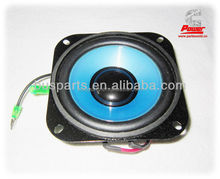 all kinds of car,truck,bus snail horn, for Higer, Yutong Bus, KingLong DongFeng Bus, Zonda,ankai bus