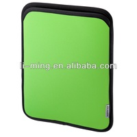 hot sale cheap promotional neoprene laptop cover,pad bag