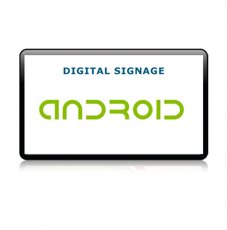 "Manufacturer Since 2000 HD 7inch Smart AD Player / Mini 7inch Digital Signage/Android Advertising Player 7"" Advertising Player"