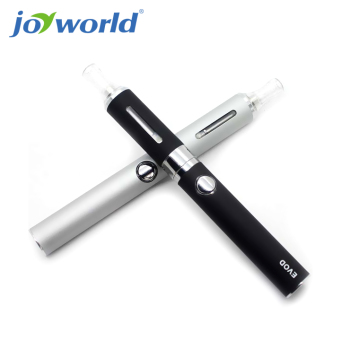 ego vv printed circuit board batterywholesale 510 pen battery ego twist clearomizer ce4 atomizer ego ce4 dry herb vaporizer